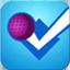 Foursquare_64x64