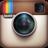 instagramIcon_normal