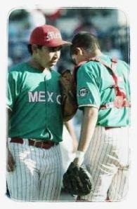 Nestor Lopez