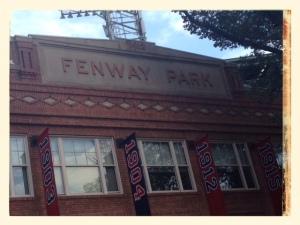 fenwaypark