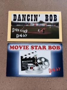 bobby cards